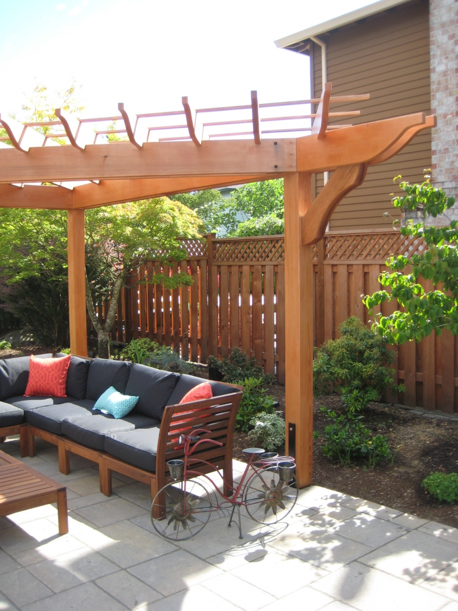 outdoor structures u2013 mark wyman construction